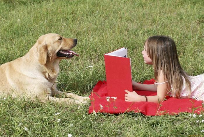 Собака составляет самое замечательное, совершенное и полезное из всех приобретений, которые когда-либо делал человек.
