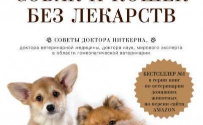 Собачья библиотека